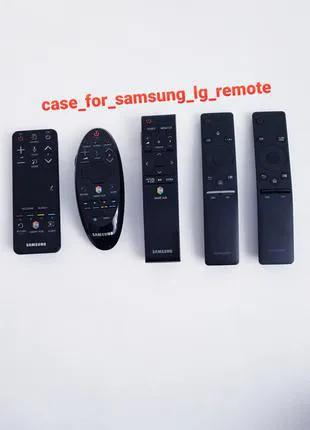 Пульт Самсунг smart remote control original bluetooth
