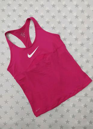Майка Nike оригинал