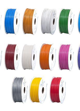 Abs пластик для 3D принтера и ручки. Plexiwire 1.75мм. 1кг