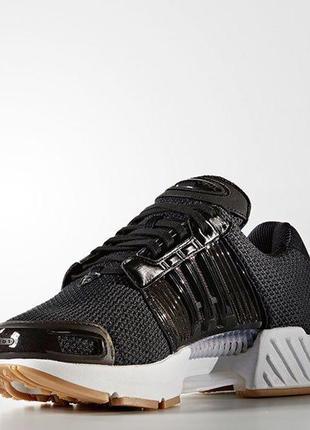 Кроссовки adidas originals climacool ba7164