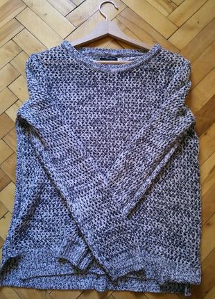 Светр свитер с