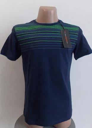 Мужская футболка maraton (турция)