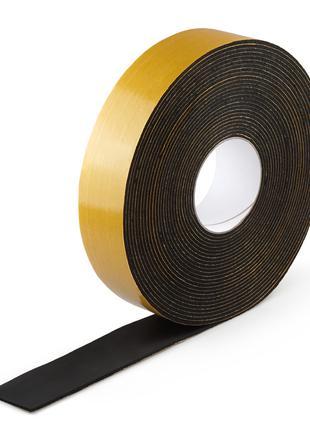 Arsenal N-Flex Tape - самоклеющаяся лента из синтетического каучу