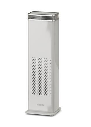 УФ-С стерилизатор воздуха RHODE проточный