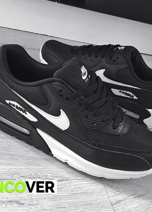 Мужские кроссовки Nike Air Max 90.Найк.