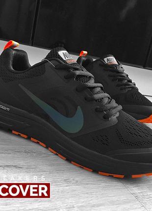 Мужские кроссовки Nike Zoom Pegasus 31.Найк.