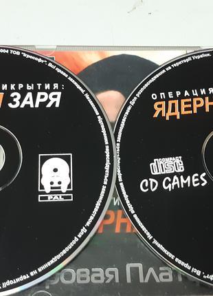 Игры на Ps1:warcraft,shrek,red alert,Dark Omen,formula 1
