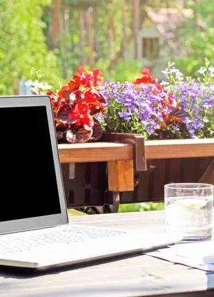 Срочно требуются женщины для онлайн-работы, можно как подработка