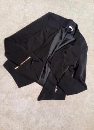 Пиджак -12р-14р      подарок или продам       распродажа