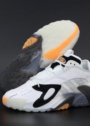 Крутые мужские кроссовки адидас, баскетбольные