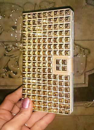 Чехол-книжка lenovo a8 a806 a808 a916 vibe x s960 vibe z k910