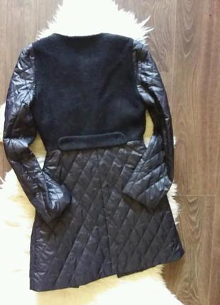 Пальто Max Mara, S