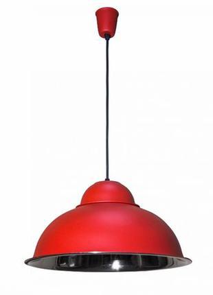 Светильник для кухни,бара, коридора ,терассы,складаK SM1436PS