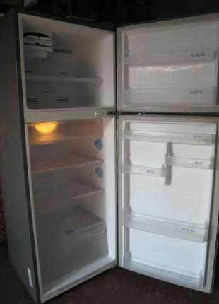 Ремонт холодильников Мариуполь