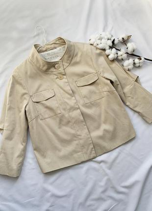 Куртка, куртка-піджак, куртка-пиджак, пиджак, піджак, хлопкова...
