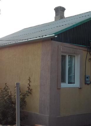 Продается дом - Донецкая область, город Соледар станция Соль