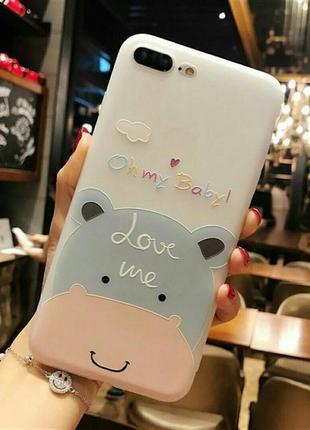 Чехол на телефон Huawei  P20 Pro