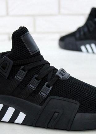 ✅ кроссовки adidas eqt bask adv мужские💥