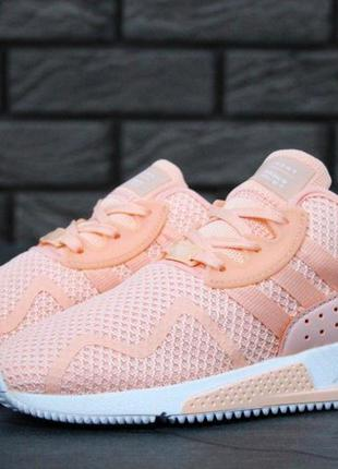Кроссовки adidas eqt cushion adv женские