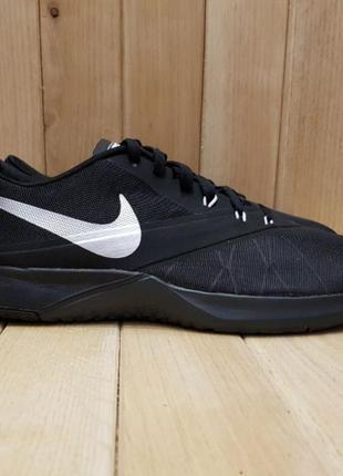 Кросівки/кроссовки nike fs lite trainer 4 (844794-001)