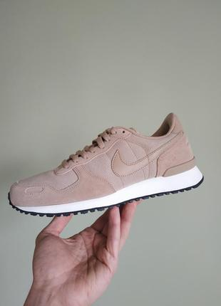 Кросівки nike air vortex leather (918206-201)