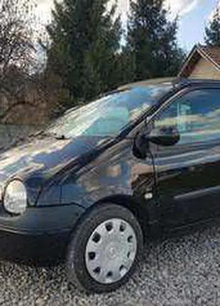 Разборка Рено Твинго Renault Twingo Запчасти б/у и новые. Ремонт