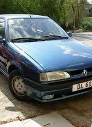 Разборка Рено19 Renault 19 Запчасти б/у и новые. Ремонт