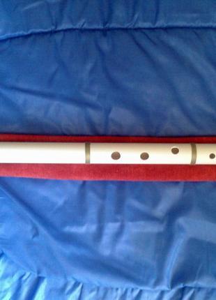 Флейта Соль