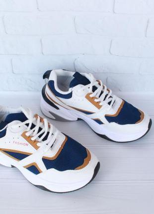 Кеды, кроссовки 35, 36 размера