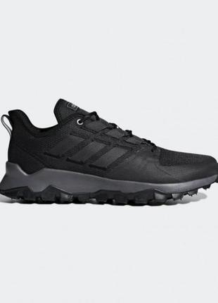 Кроссовки adidas kanadia trail f36056 / оригинал