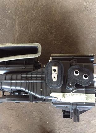 Печка обогреватель тен Chevrolet Bolt EV 42500525,42341683