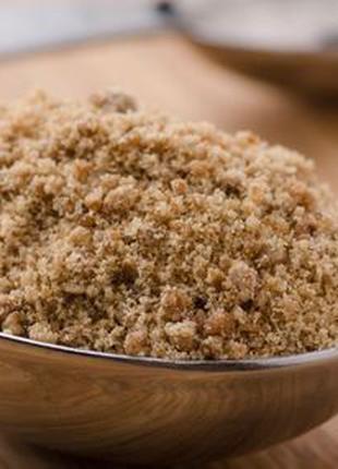 Кокосовый сахар / Кокосовий цукор