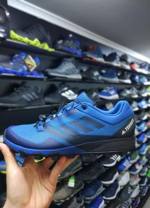 Оригинальные кроссовки Adidas Terrex Trailmaker BB3359