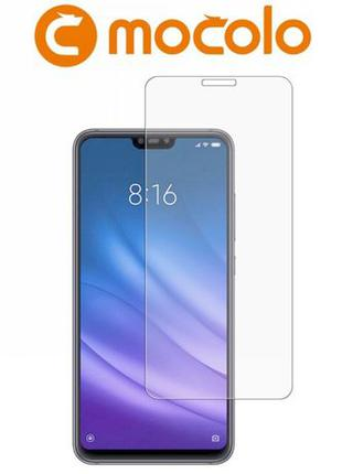 Защитное стекло Mocolo для Xiaomi Mi5 Mi6 Mi 8 SE 5X A1 5S Plu...