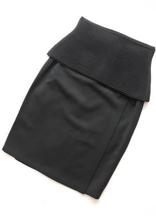 Versace эксклюзивная#винтажная#дизайнерская юбка#спідниця с ба...