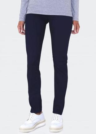 Armani jeans оригинал новые брендовые джинсы#штаны#брюки.