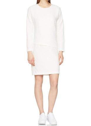 Stefanel италия новое фирменное платье#сукня, коктейльное.