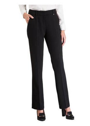 Raffaello rossi, новые! брюки#штаны#брючки, офисные#деловые, к...