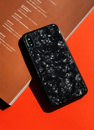 Чехол на Айфон iPhone: 7, 8, X, Xs