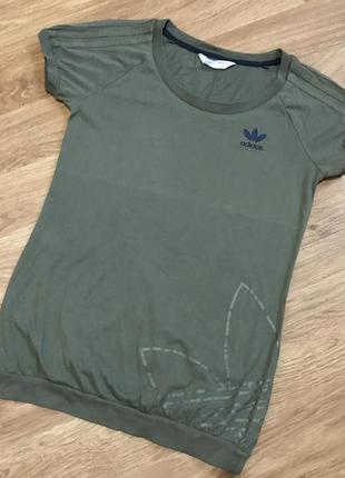 Улётная футболка от adidas big logo nike puma under armour reebok