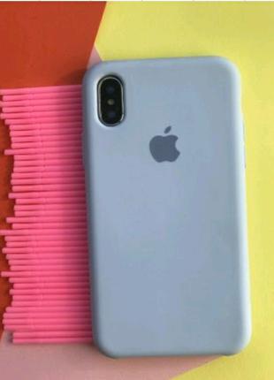 Чехол на Айфон iPhone: X, Xs