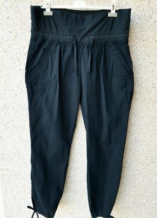 Штаны,брюки для беременной