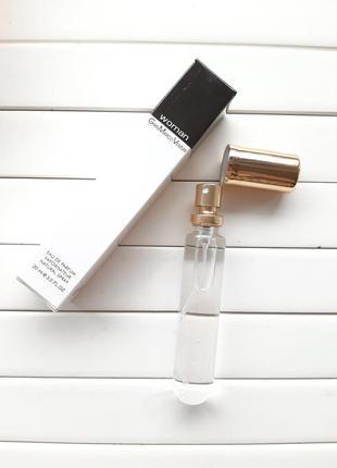 Пробник, духи, парфюм, парфюмерная вода, парфюмированный спрей...