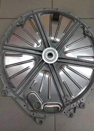 Крышка бака Ardo 268091900 ST-01 стиральная машина