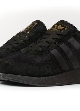 Adidas iniki мужские кроссовки