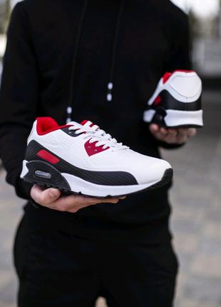 Мужские кроссовки  Чоловічі кросівки