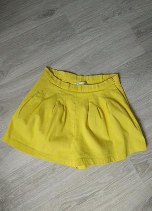 Женские шорты, шорты zara, женские шорты зара