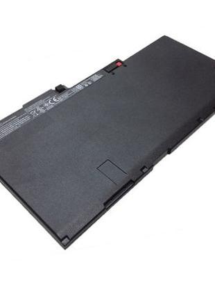 АКБ батарея HP EliteBook 740 840 745 845 ZBook 14 и т.д