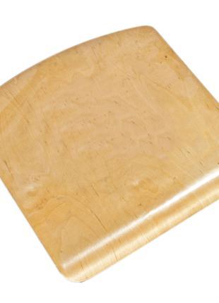Фанера для школьного стула (гнуто-клеенная 6 рост)