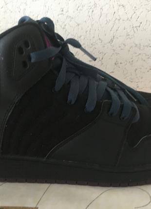 Nike Air Jordan (оригинал)
